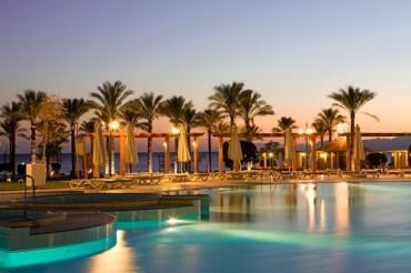 2015-11-15_02_Egypt Hotel