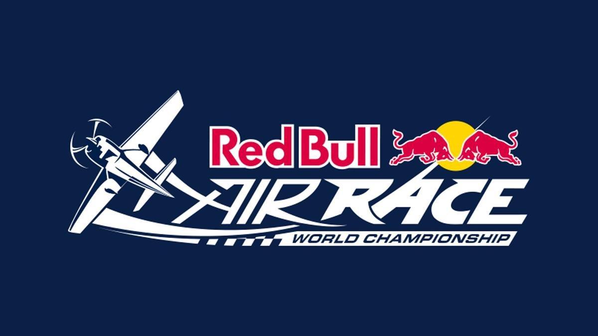 RBAR-logo