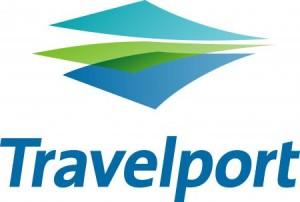 Travelport-Vertical-Logo-RGB