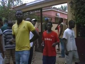 nigeriya-popala-vo-vlast-ebola
