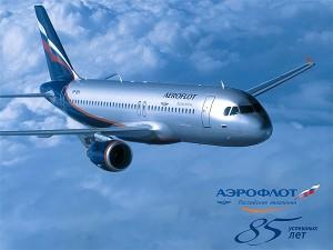 aeroflot_b8